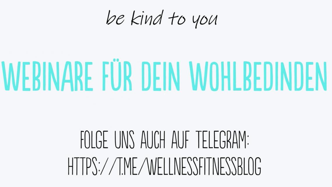 wellnessfitness__webinare-fuer-dein-wohlbefinden